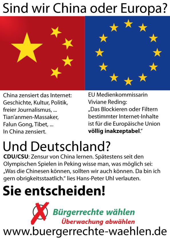 china-oder-europa