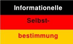 InformationelleSelbstbestimmung-Seite001