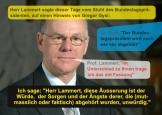 Lammert_4b-Seite001
