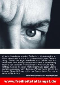 FSAEinladungsKarte_4-Seite001