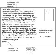 FSAEinladungsKarte_Erlae_Rueck_1-Seite001