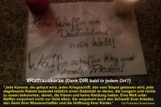 RathausKarteWaffen_3a-Seite001